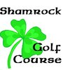 Shamrock Golf Club - Semi-Private Logo