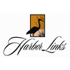 Executive at Harbor Links Golf Course - Public Logo