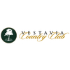 Vestavia Country Club - Par 3 Course Logo