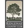 Ridgeway Country Club - Private Logo