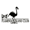 Flamingo at Lely Flamingo Island Club - Resort Logo