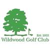Wildwood Golf Course Logo