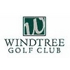 Windtree Golf Course - Public Logo