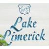 Lake Limerick Country Club - Semi-Private Logo