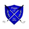 Tioga Country Club - Semi-Private Logo