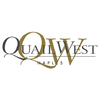 Lakes at Quail West Golf & Country Club - Private Logo