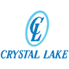 Crystal Lake Country Club - Crystal Lake Course Logo