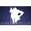 Alpine Country Club - Semi-Private Logo