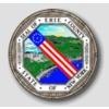 Grover Cleveland Golf Course Logo