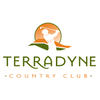 Terradyne Hotel & Country Club - Resort Logo
