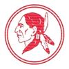 Seminole Golf Club - Private Logo