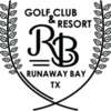 Runaway Bay Golf Club Logo