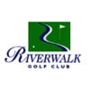 Presidio/Mission at Riverwalk Golf Club - Resort Logo