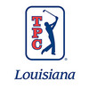 TPC of Louisiana Logo