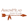 Arrowhead Golf Course - Semi-Private Logo