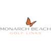 Monarch Beach Golf Links - Resort Logo