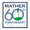 Mather Golf Course - Public Logo