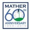 Mather Golf Course - Public Logo