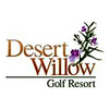 Firecliff at Desert Willow Golf Resort - Public Logo