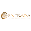 Entrada at Snow Canyon Logo