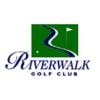 Mission/Friars at Riverwalk Golf Club - Resort Logo