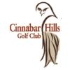 Mountain/Lake at Cinnabar Hills Golf Club - Public Logo