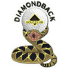 Diamondback Golf Club - Semi-Private Logo