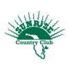 Sunrise Country Club - Semi-Private Logo
