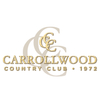 Carrollwood Country Club - Pines/Cypress Course Logo