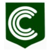 Covington Country Club - Private Logo