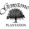 Gemstone Plantation Country Club - Semi-Private Logo
