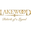 Lakewood Country Club - Semi-Private Logo