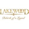 Lakewood Golf Club Logo