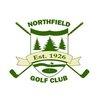 Northfield Golf Club - Semi-Private Logo