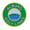 Alburg Country Club - Semi-Private Logo