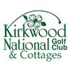 Kirkwood National Golf Club - Semi-Private Logo