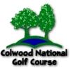 Colwood National Golf Club - Public Logo
