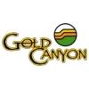 Sidewinder at Gold Canyon Golf Resort - Resort Logo