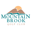 MountainBrook Golf Club - Semi-Private Logo
