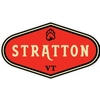 Lake/Mountain at Stratton Mountain Country Club - Resort Logo