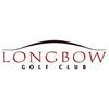 Longbow Golf Club - Public Logo