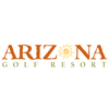Arizona Golf Resort & Conference Center, The - Resort Logo