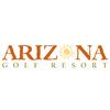 Arizona Golf Resort Logo
