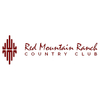 Red Mountain Ranch Country Club - Private Logo