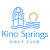 Kino Springs Golf Course - Semi-Private Logo