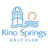 Kino Springs Golf Course - Semi-Private Logo