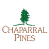 Golf Club at Chaparral Pines, The - Private Logo