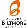 Links at Arizona Biltmore Country Club - Resort Logo