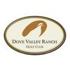 Dove Valley Ranch Golf Club - Public Logo