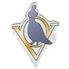 Queen Valley Golf Course - Semi-Private Logo